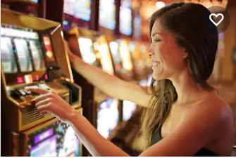 An actual experience of enjoying online casino- online casino supplier