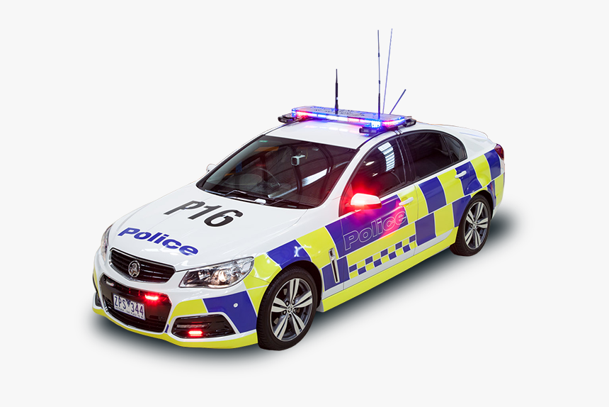 Know what advantages you can gain with the national police check if you take it out today