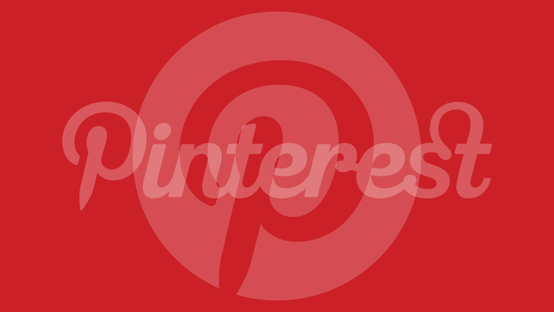 Buy Pinterest Followers – Some Major Reasons
