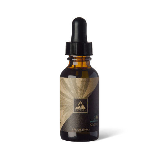 Avoid fatigue and buy the best in emu oil cbd using reliable suppliers in the UK