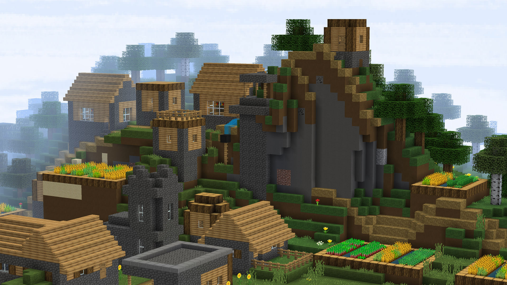 What Are The Important Facts About Minecraft Servers?