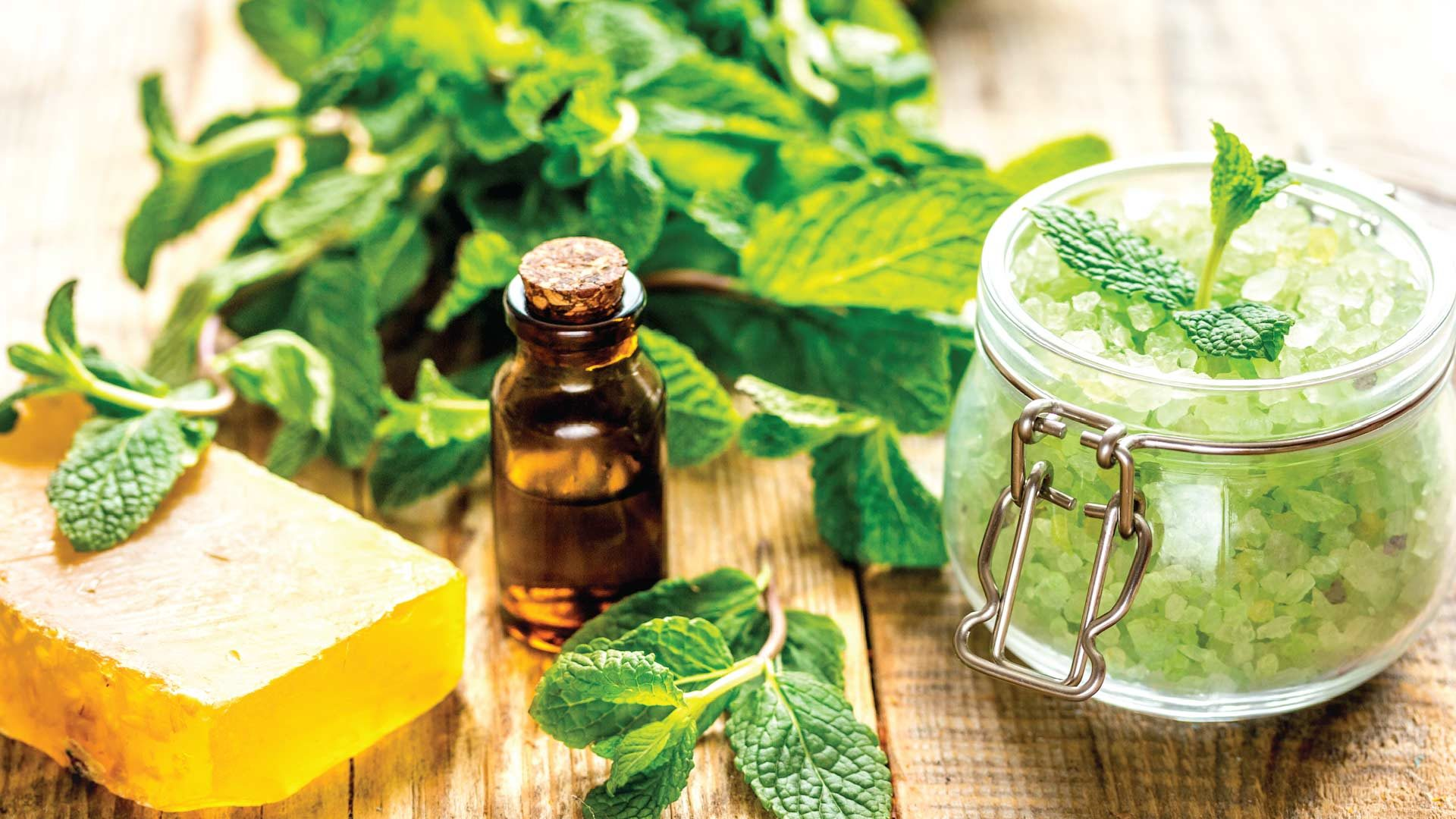 Useful information about CBD products
