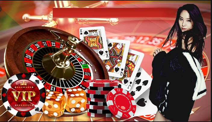Discover The Best Casino Site Here